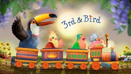 3rdandbird_slide_main