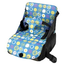 the-munchkin-travel-booster-seat-21194266