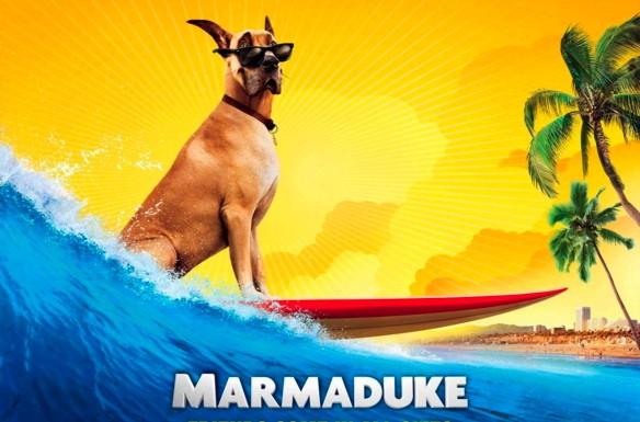 marmaduke-movie