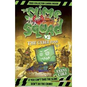 slime-squad