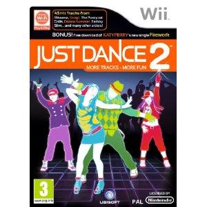 just-2Bdance