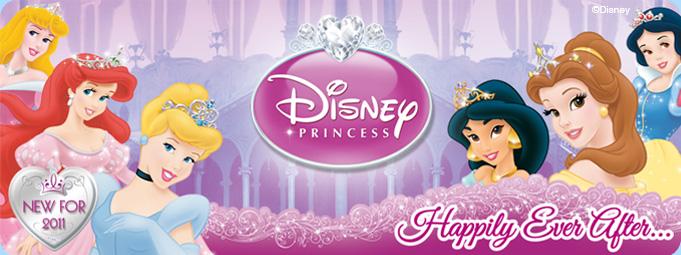 princesswebbannercomplete