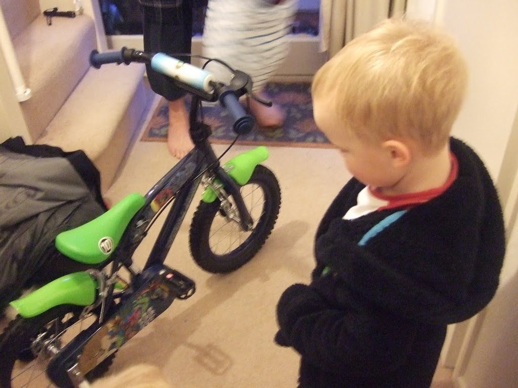 toddler-bike