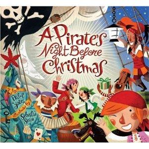 pirates-niget-before-christmas