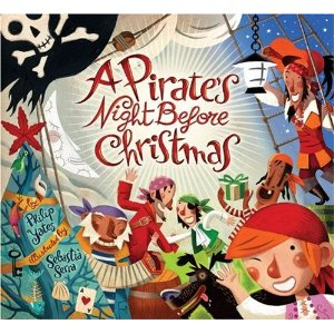 pirates-niget-before-christmas