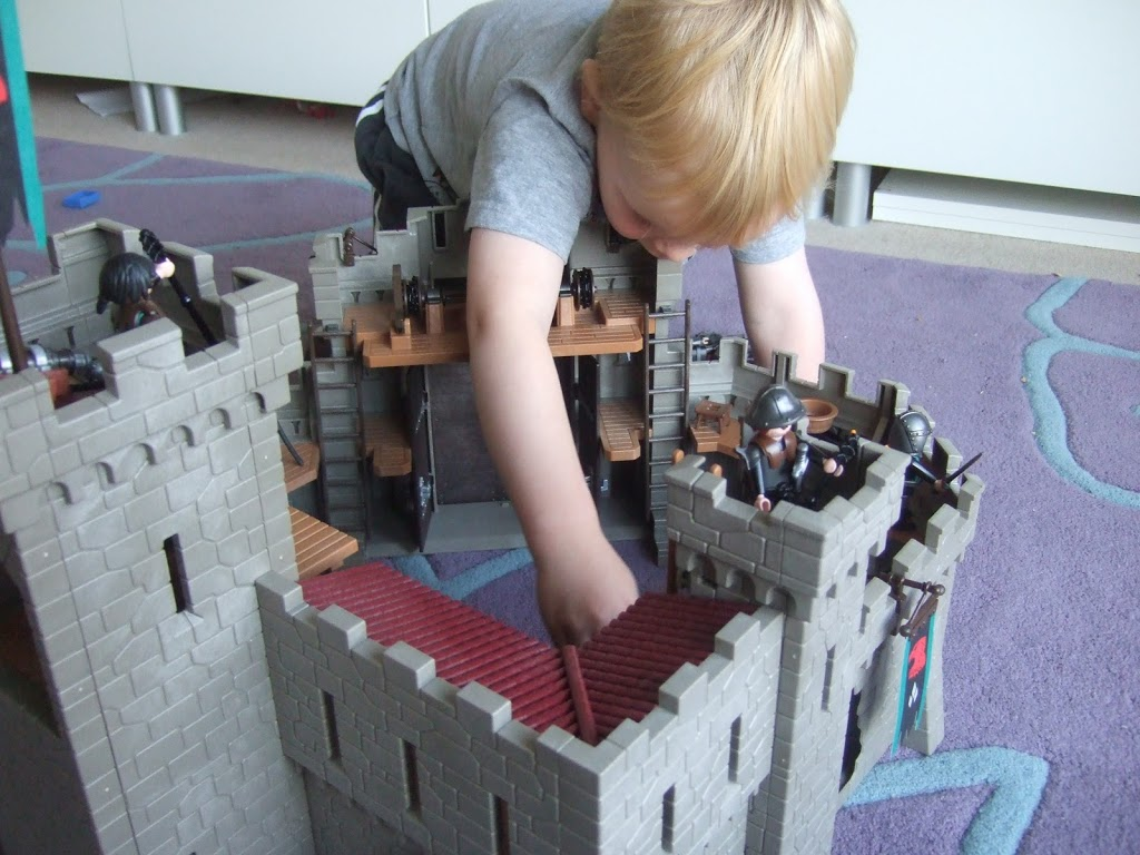 sams-castle