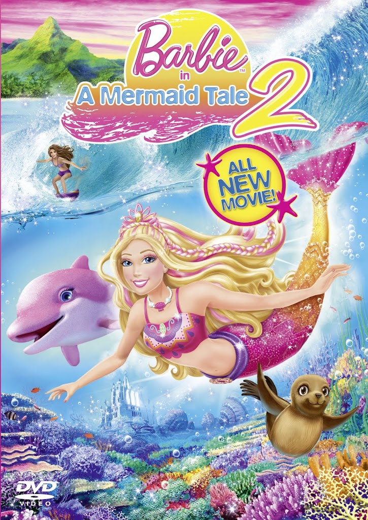 Barbie_Mermaid2_DVD_2D_Pack