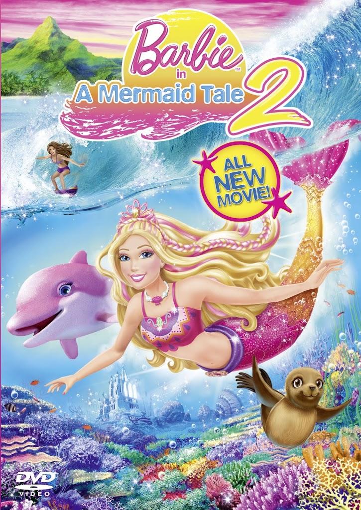 Barbie_Mermaid2_DVD_2D_Pack