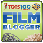 tots100 parent blogger film club