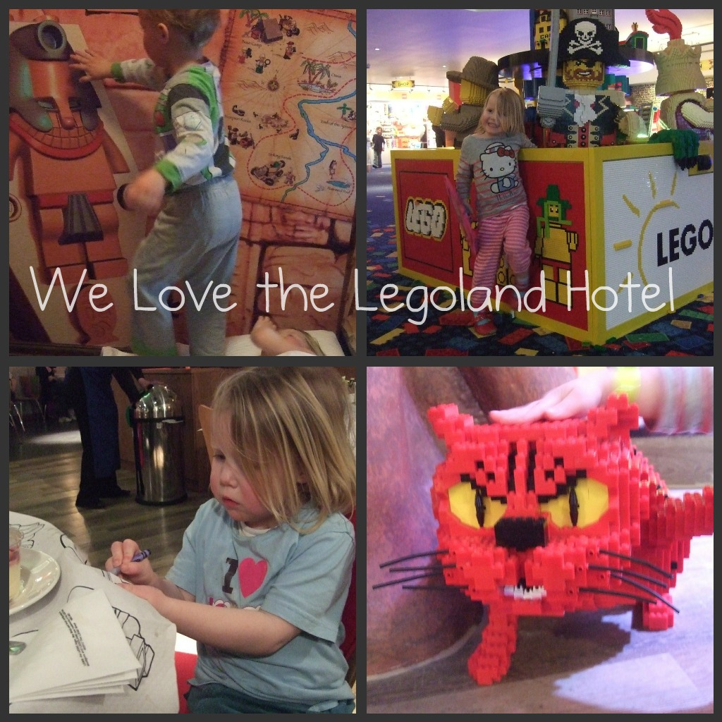 legoland-collage