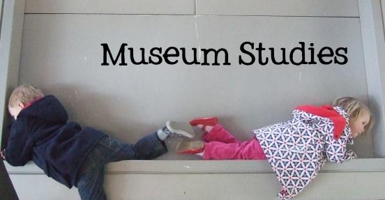 museum-studies