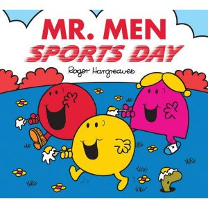 mr-men-sports-day