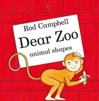 dear-zoo-animal-shapes-978023076083701