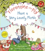 florentine-and-pig-have-a-very-lovely-picnic-9781408824375