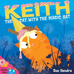 keith-the-cat