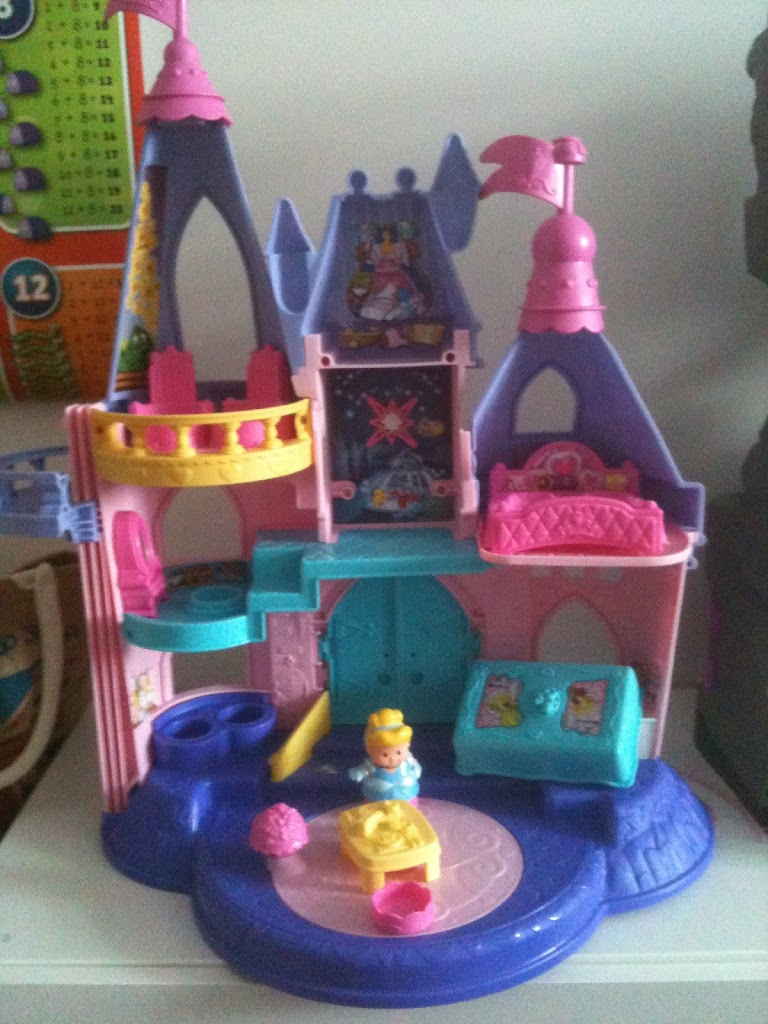 disney-princess-castle
