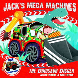 jacks-mega-machines