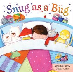 snug-as-a-bug