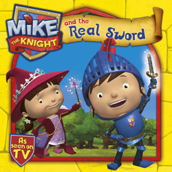 mike-the-knight