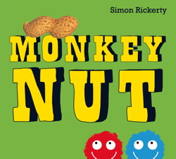 monkey-nut