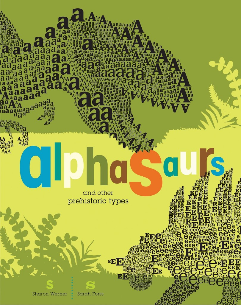 Alphasaurs_Hi-Res-cover