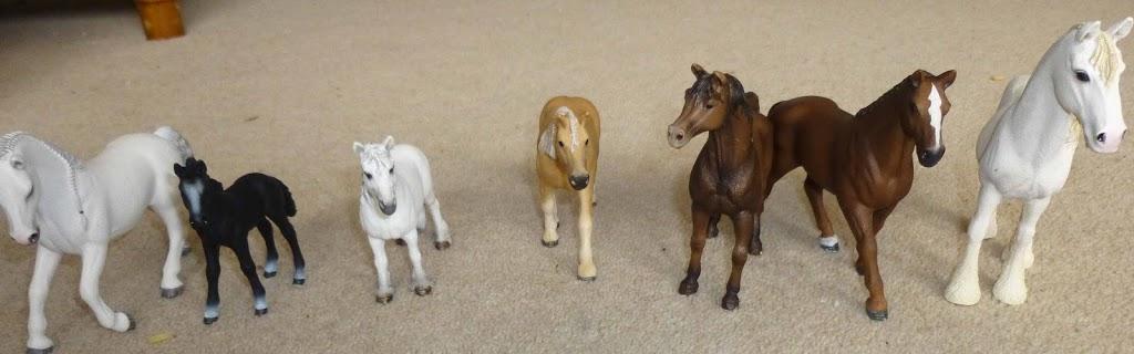 horses1