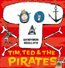 tim-252C-ted-and-the-pirates