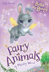 fairy-animals
