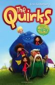 the-quirks