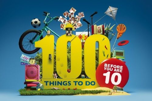 clarks-100-things-to-do-before-you-re-10