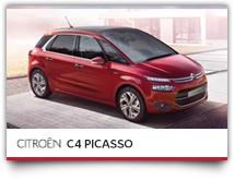 new-c4-picasso