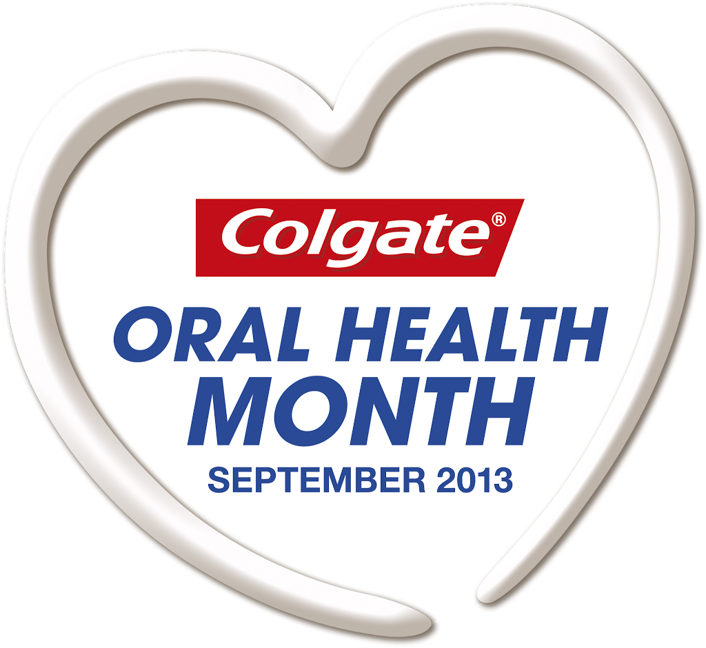 Colgate_OHM_Logo_Sept13
