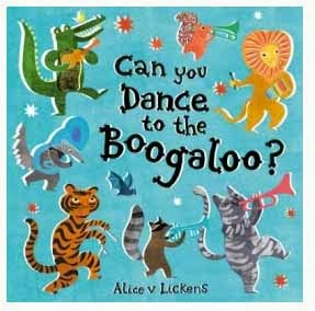 can-you-dance-to-the-boogaloo