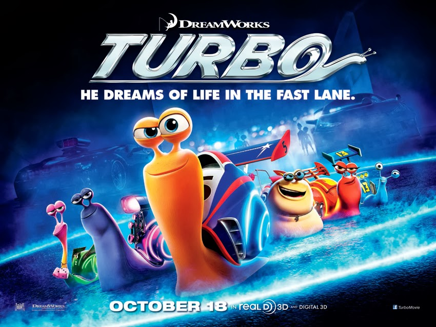 Turbo-Launch-Quad-Alt-Tagline72dpi