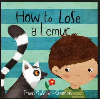how-to-lose-a-lemur