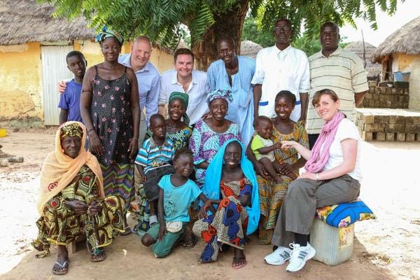 201309171845-UNICEF-Touba-Saloum-JMC_4073