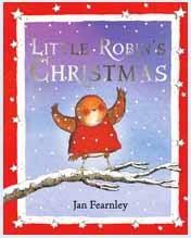 little-robins-christmas
