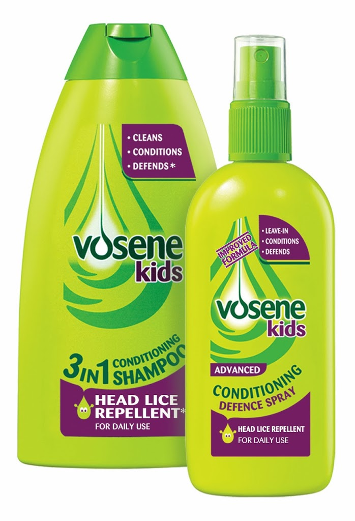 new-Vosene-Kids-spray-and-shampoo