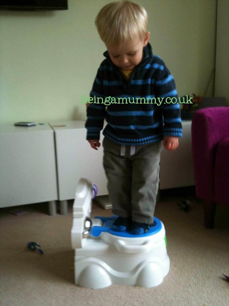 potty-training-copy