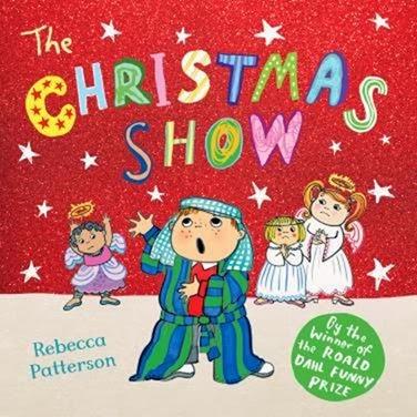 the-christmas-show