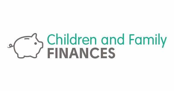 Children-and-Family-Finances-Artwork