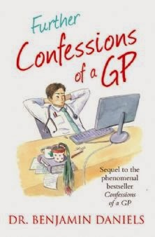 confessions-of-a-GP