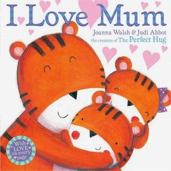 i-love-mum