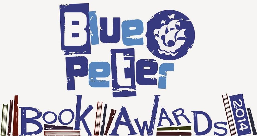 Blue-Peter-Book-Award-Logo-