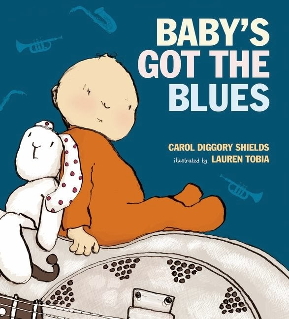 babys-got-the-blues