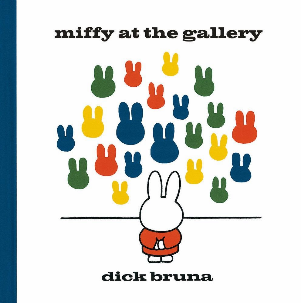 miffy-gallery