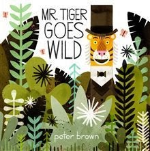 mr-tiger-goes-wild-