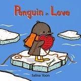 penguin-in-love