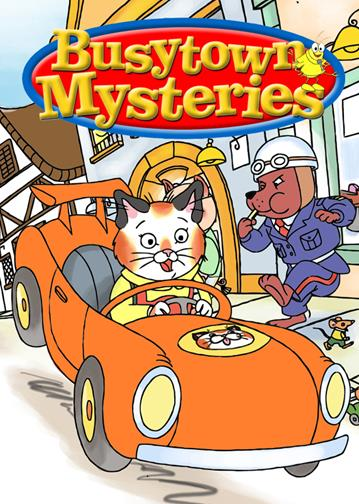 Busytown-Mysteries_EN_UK_571x800.145739