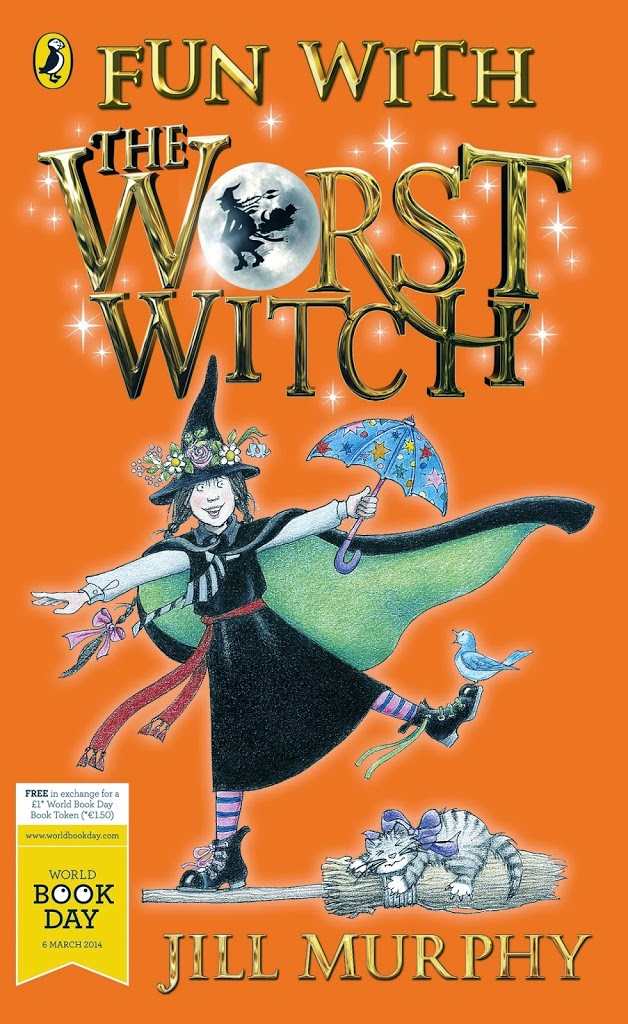 Fun-with-The-Worst-Witch-World-Book-Day-